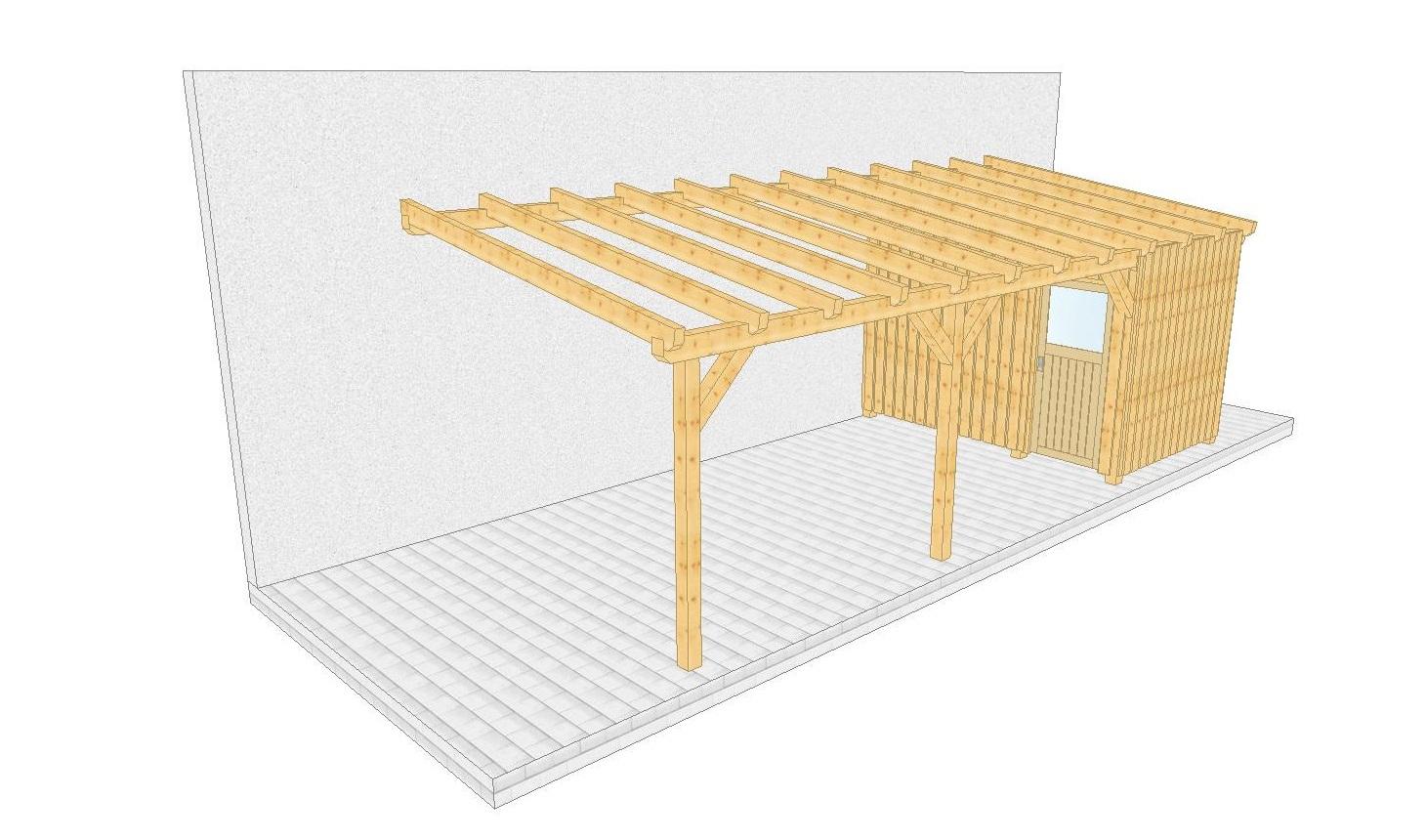 konfigurator holztechnik l tzsch gmbh. Black Bedroom Furniture Sets. Home Design Ideas